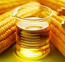 corn-oil (220x209, 17Kb)