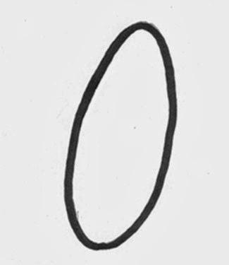 Bunny ears_thumb[3] (325x375, 19Kb)
