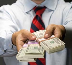 Хочешь денег – возьми кредит (1) (300x273, 63Kb)