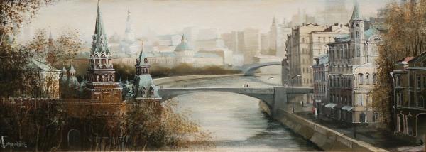 1393760845_moskva (600x214, 26Kb)