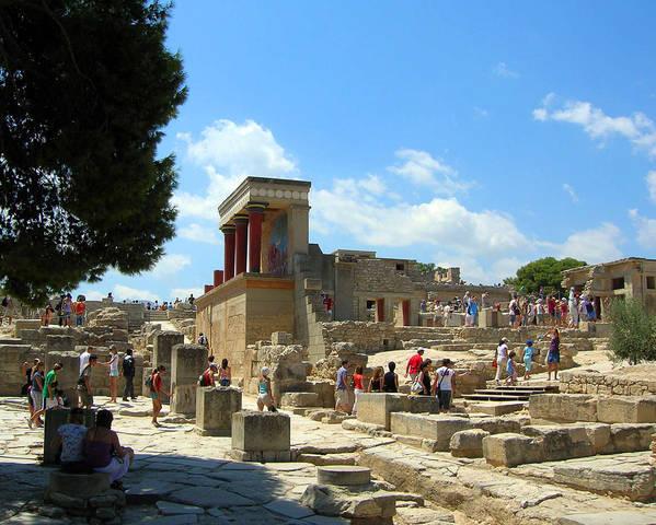 Жемчужина Крита – Кносский дворец (3) (599x480, 247Kb)