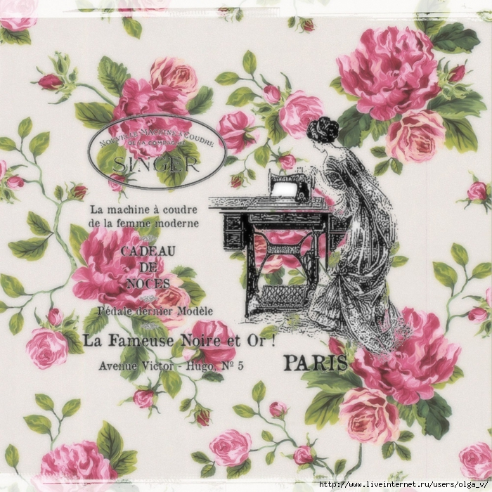4964063_freebie_cajoline_springpapers_cu_2_05 (700x700, 425Kb)
