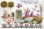 Превью Chasing Butterflies (536x363, 230Kb)