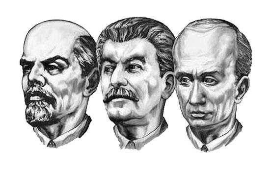 Ленин-Сталин-Путин21 (550x349, 35Kb)