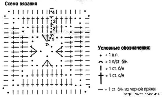 5 (560x336, 82Kb)