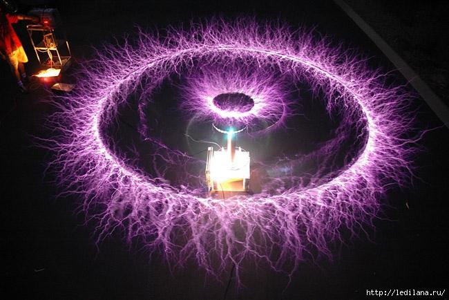 3925311_Nikola_Tesla (650x434, 217Kb)