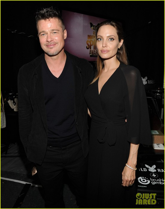 brad-pitt-angelina-jolie-independent-spirit-awards-2014-05 (551x700, 59Kb)