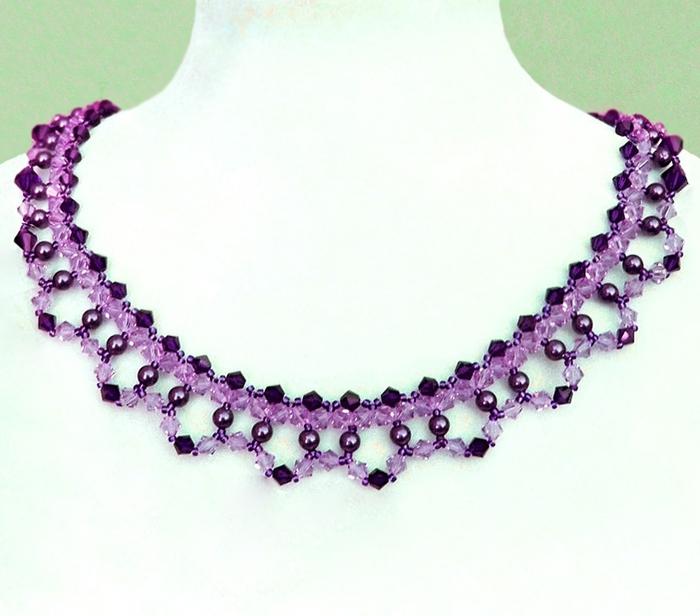 free-beading-necklace-0 (700x616, 223Kb)