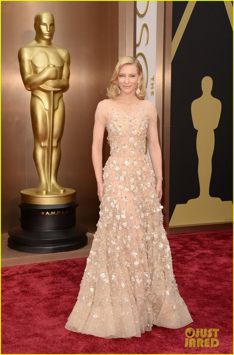 cate-blanchett-is-a-red-carpet-winner-at-oscars-2014-05 (461x700, 84Kb)