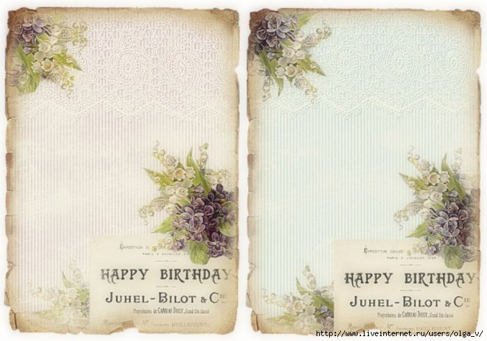 4964063_Happy_Birthday_labels (700x490, 156Kb)