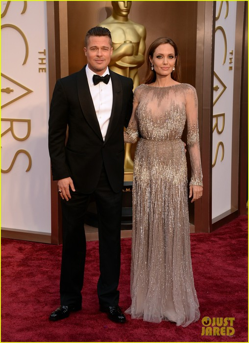 brad-pitt-angelina-jolie-oscars-2014-red-carpet-01 (508x700, 95Kb)