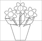 Превью Цветы (469x458, 12Kb)
