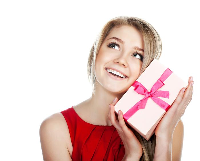 подарки (700x565, 205Kb)