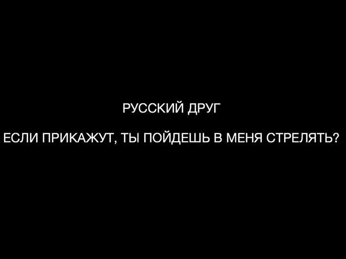 3821971_5 (700x525, 12Kb)