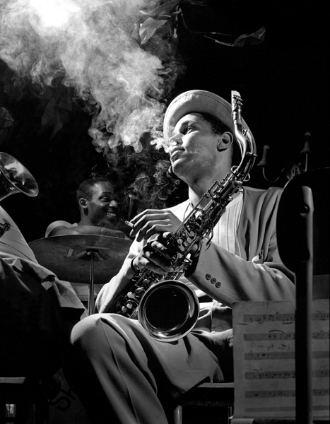 5053532_Dexter_Gordon (467x600, 182Kb)