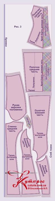 palto-otreznoe-bez-vorotnika-ris3 (193x700, 120Kb)
