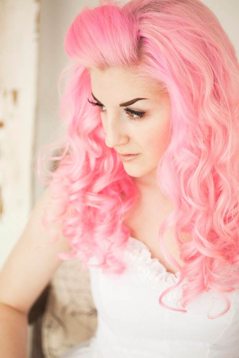 5588153_pink_hair_curls_1_ (466x700, 176Kb)