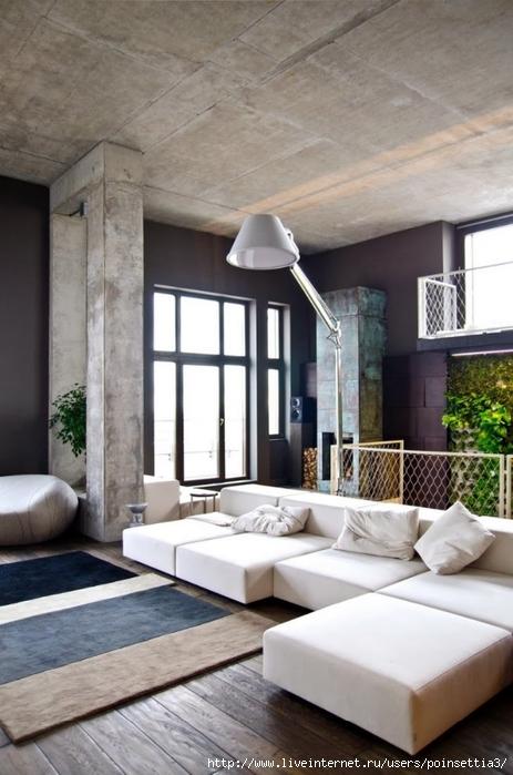 Loft-Apartment-02-728x1100 (463x700, 229Kb)