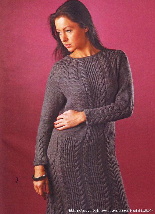 1платье-вязаный-креатив1-2012 (508x700, 163Kb)