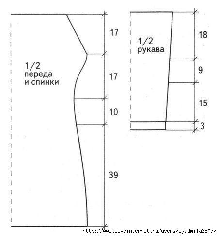 1платье-вязаный-креатив_1-2012- (452x488, 42Kb)