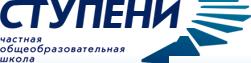 4208855_logo_1 (251x63, 5Kb)