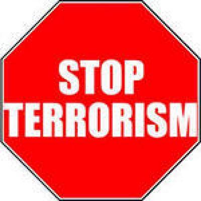 НАК предложил наказывать интернет-компании запомощь террористам