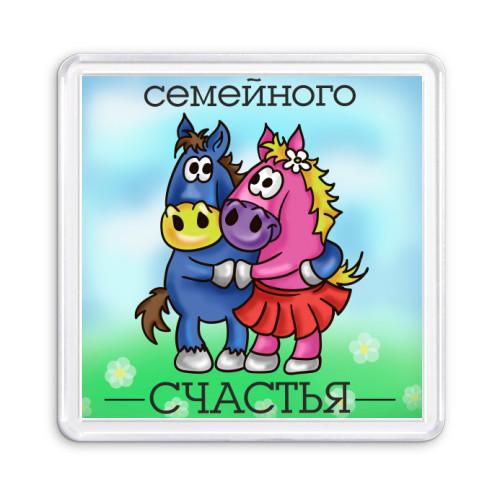 2835299_schastya (500x500, 61Kb)