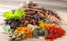 spices_assortment-263x164 (263x164, 18Kb)