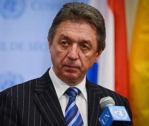 Украина оправдала бендеровцев (295x249, 19Kb)