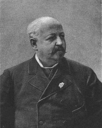 Swertchkov Nikolai Egorovitch (330x415, 74Kb)