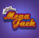 mega-jack (128x127, 23Kb)