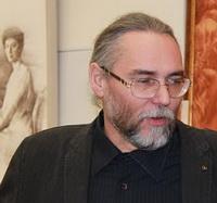 0- Александр Воронков- художник= (200x187, 14Kb)