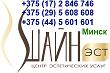 logo (110x73, 12Kb)
