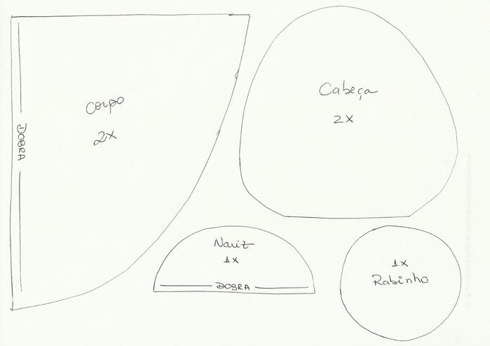 Coelha1 (700x494, 103Kb)