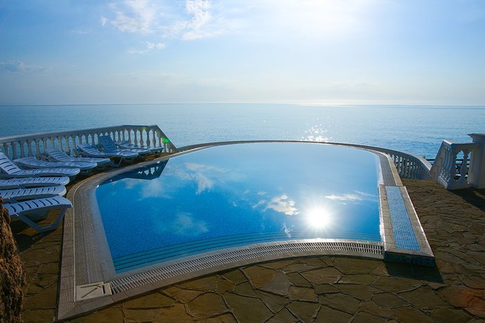 ������� ����� �������/5325550_hotelarcadiacrimeaswimmingpool11 (700x466, 232Kb)