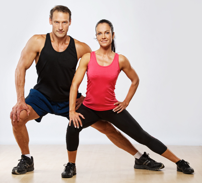 Самые бесполезные спортивные упражнения (2) (700x635, 331Kb)