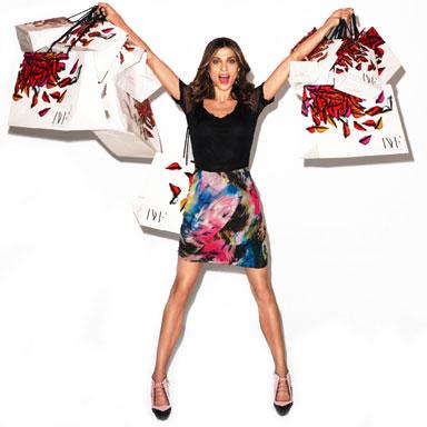 Как правильно выбрать женскую одежду в зарубежном интернет-магазине (2) (384x384, 79Kb)