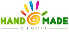 logo (235x110, 11Kb)