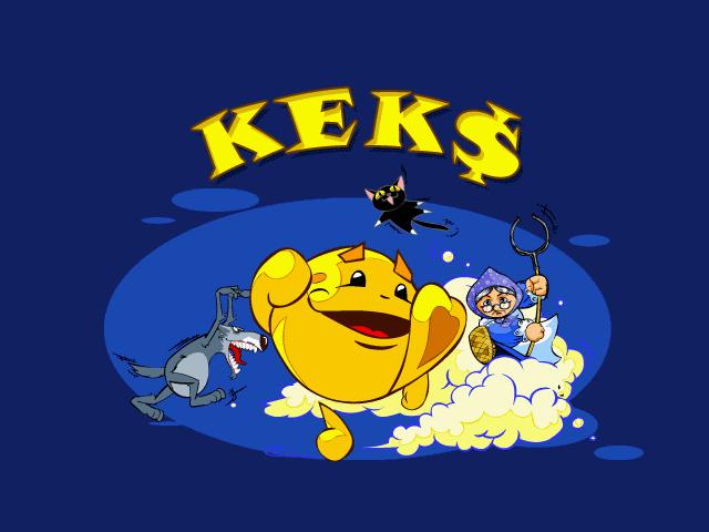 keksc (640x480, 36Kb)