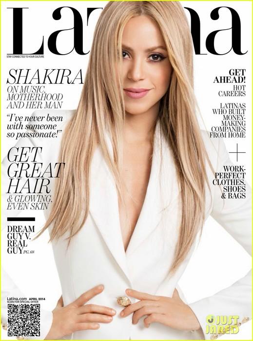 shakira-covers-latina-april-2014-01 (519x700, 98Kb)