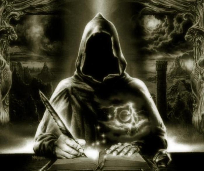 soul-reaper-sinister-evil (700x589, 49Kb)