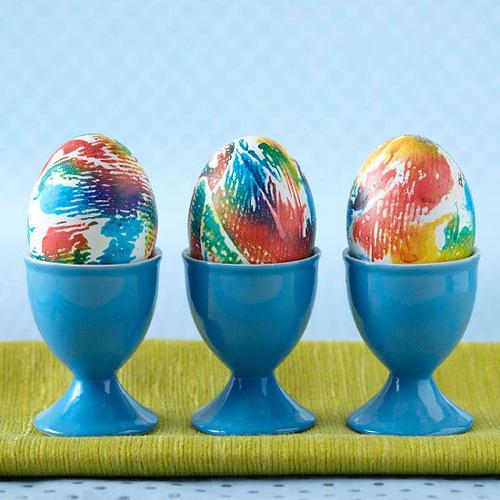 декор пасх.яиц1 (500x500, 105Kb)