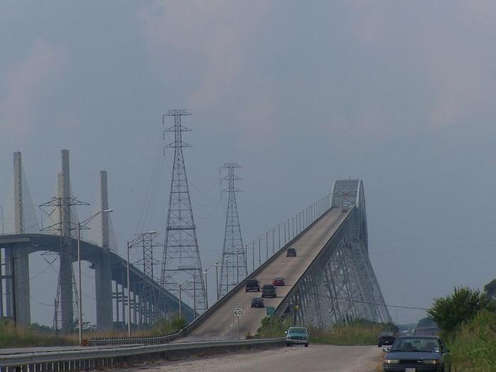 крутой радужный мост техас 1 (700x525, 280Kb)