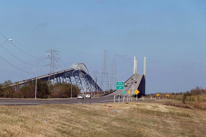 крутой радужный мост техас 3 (700x466, 297Kb)