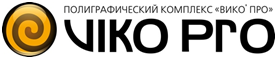 VikoPro-Logo (277x59, 14Kb)