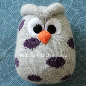 sew-sock-owl-13 (300x300, 86Kb)