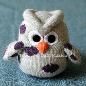 sew-sock-owl-16 (300x300, 75Kb)