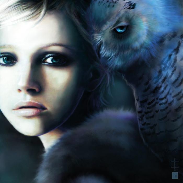 owl-girl (700x700, 344Kb)