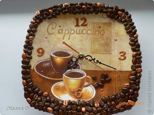 1394024610_Oksana_Ryabinkinadekupazh_2 (520x390, 65Kb)