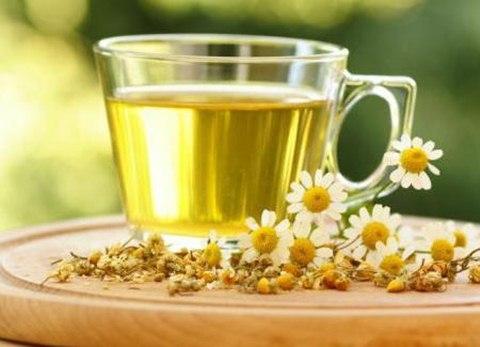 teh-hijau-kesehatan (480x347, 32Kb)
